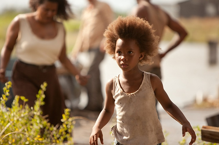 Beasts of the Southern Wild