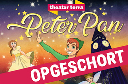 OPGESCHORT_Peter_Pan_6_Theater_Terra