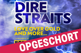 OPGESCHORT_Boom_like_That_Dire_Straits_Love_over_gold_and_more