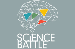 ScienceBattle_Wie_is_de_beste_Wie_overtuigt