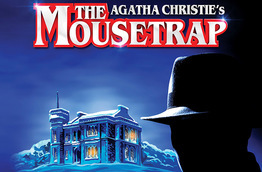 Storytellers_Agatha_Christie_s_THE_MOUSETRAP