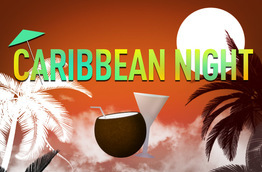 Caribbean_Night_Summer_Cadenza